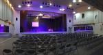 fr-community hall